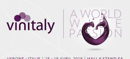 Salon Vinitaly