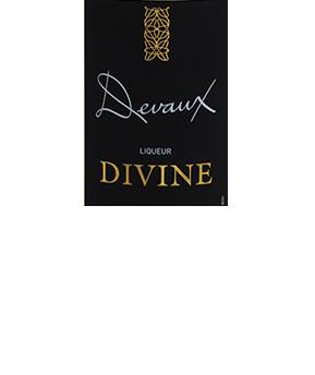 DIVINE – Gourmandise N°1