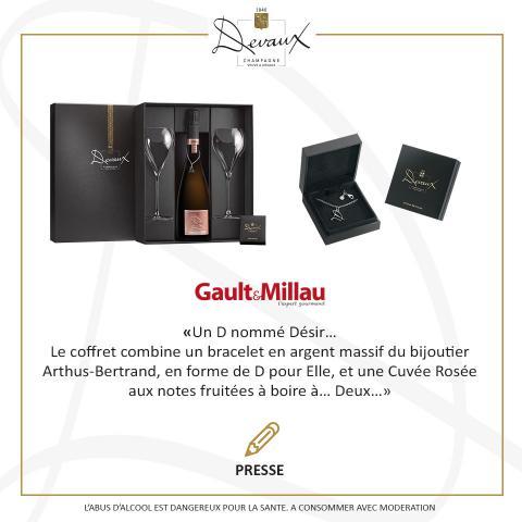 Gault & Millau