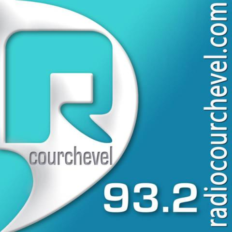 Interview Radio Courchevel