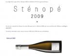 Les 5 du Vin - Les champagnes Devaux