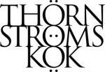 A la coupe au Thörnströms Kök